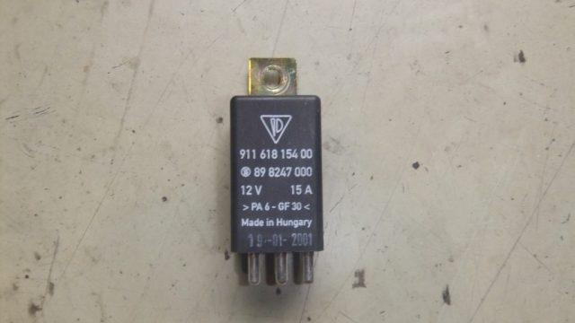 d1-e1479026128671-640x360