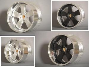 rtr-wheels