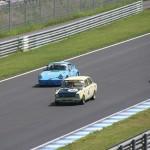 アイドラーズ12時間耐久レース09