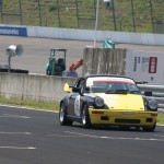アイドラーズ12時間耐久レース010
